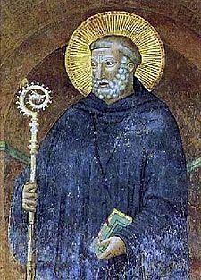 31 marzo Guido di Pomposa