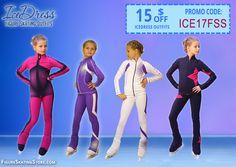 IceDress Figure Skating Thermal Outfits ✅ https://figureskatingstore.com/icedress-outfits/ Get Extra 15$ OFF ❗️Promo Code ICE17FSS (valid until April,12) #figureskating #figureskatingstore #icelandvannuys #figureskates #skating #skater #figureskater #iceskating #ice #icedance #iceskater #iceskate #icedancing #figureskate #iceskates #figureskatingoutfits #iceskatingoutfits #outfits #костюмыдляфигурногокатания #figureskatingjacket #figureskatingpants #icedress