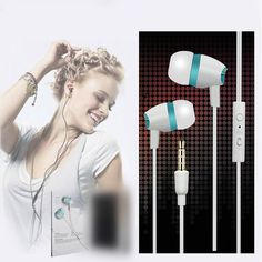 $4.74 (Buy here: https://alitems.com/g/1e8d114494ebda23ff8b16525dc3e8/?i=5&ulp=https%3A%2F%2Fwww.aliexpress.com%2Fitem%2FHigh-Quality-Earphones-Special-For-ZTE-Open-II-MobliePhone-HD-Mic-Headset-Earbud-For-ZTE-Open%2F32758096190.html ) High Quality Earphones Special For ZTE Open II MobliePhone, HD Mic Headset Earbud For ZTE Open II Earpiece Free Shipping for just $4.74