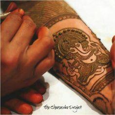 Mehendi by nicc Mehndi Tattoo, Henna Mehndi, Mehendi, Henna Tattoos, Tatoos, Henna Body Art, Henna Art, Body Art Tattoos, Heena Design