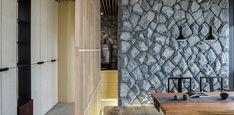 Galería de Casa de té junto al río / Lin Kaixin Design Co. - 6
