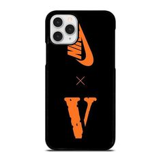VLONE X NIKE LOGO iPhone 11 Pro Case Cover  Vendor: Casesummer Type: iPhone 11 Pro Case Price: 14.90  This extravagance VLONE X NIKE LOGO iPhone 11 Pro Case Cover is going to protect your iPhone 11 Pro phone from every hit and scratches with dazzling style. The strong material may give the excellent protection from impacts to the back sides and corners of your Apple iPhone. We produce the phone cover from hard plastic or silicone rubber in black or white color. The frame profile is slim easy… Iphone 11 Pro Case, Silicone Rubber, Phone Cover, Nike Logo, Apple Iphone, Custom Design, Profile, Strong, Plastic