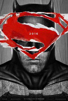 Thanks, Zach Snyder!! http://www.theverge.com/2015/4/19/8455165/batman-v-superman-posters