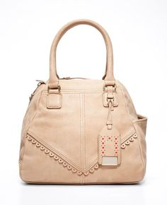 128 best Bags images on Pinterest  c3beced5de746