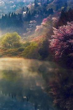 sublim-ature:  Seryang Je, KoreaJaewoon Yu