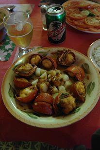 #hummer #cuba #cienfuegos #casaparticulares