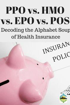ppo-vs-hmo-vs-epo-vs-pos