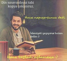 Romantic Gif, Allah Islam, Islamic Quotes, Muslim, Words, Funny, Movies, Movie Posters, Fictional Characters