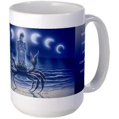Cancer Art Mug> Cancer Art> ZooLNz Art
