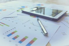 Te explicamos cómo estructurar tu business plan y cuáles son los principales errores que los emprendedores suelen cometer a la hora de elaborar este documento fundamental en la vida de una startup.   Seguro que han escuchado hablar de un 'business plan' en más de una ocasión, un documento tan va...
