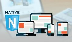 Build Native App to Complement Your Responsive Website  http://mobileapputvikling.blogspot.in/2016/11/Build-Native-App-to-Complement-Your-Responsive-Website.html
