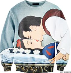 This is the most dorky sweater, but I would totally rock that this winter!!! I love it!