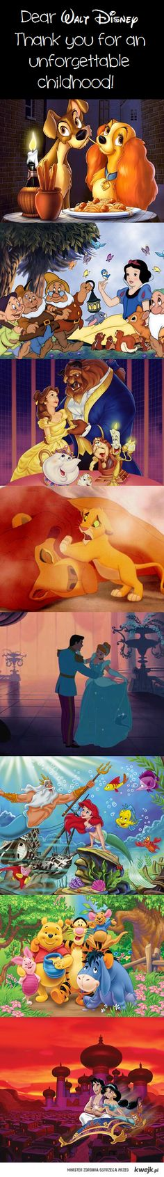 Classic! <3 what makes the bad days good nothing like a disney movie to cheer you up