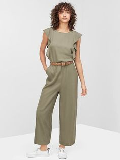 b0d359f6f6ee 86 Best jumpsuits images in 2019
