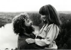 mattis & ronja (Ronja Räubertochter | Astrid Lindgren)
