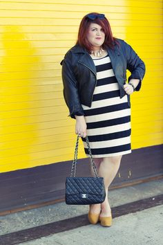 807af51605 9 Best Shapewear images