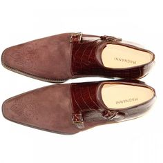 magnanni shoes - Google Search