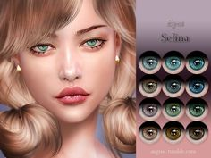 colors Found in TSR Category 'Sims 4 Female Costume Makeup' Sims 4 Body Mods, Sims 4 Game Mods, Sims 4 Cc Eyes, Sims 4 Cc Skin, Sims 4 Mods Clothes, Sims 4 Clothing, Sims Packs, Sims 4 Cc Makeup, Black Girl Cartoon