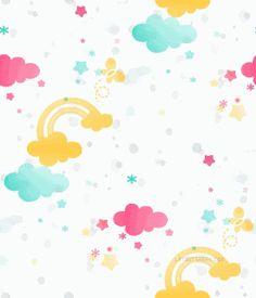 Pattern céu