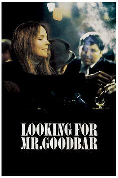 Looking for Mr. Goodbar - Crónicas de Hefestión
