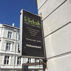 Bilde fra The Kasbah Oslo, Trip Advisor, Restaurants, Broadway Shows, Photo Illustration, Restaurant, Diners