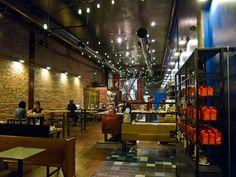 Photos for Intelligentsia Coffee & Tea | Yelp