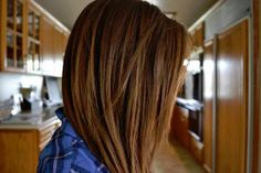 Hairstyles and Beauty Tips | 30/1102 | | Hairstyles, Beauty Tips, Tutorials and Pictures |