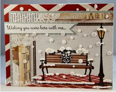 Snappy Scraps: Day 3 of Sneak Peeks for the MY CREATIVE TIME RELEASE!!!! Use my Lawn Fawn Stamp Set