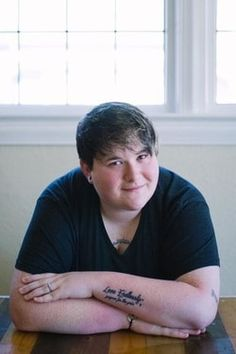 #Project Semicolon Founder Amy Bleuel Dies at 31 - PsychCentral.com (blog): PsychCentral.com (blog) Project Semicolon Founder Amy Bleuel…