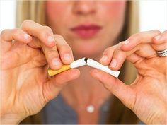 Como parar de fumar: dicas, técnicas e remédios para abandonar o vício