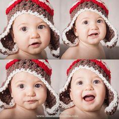 coll_pablo, _MG_5290,fotografia infantil, book infantil Madrid, fotos de bebes Madrid, fotografía de bebes en Madrid, fotografo infantil Madrid