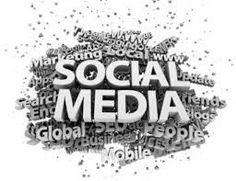 Sosyal Backlink Paketleri - http://www.r10.net/sosyal-link-borsasi/888207-profesyonel-backlink-paketleri-bu-paketler-ise-yaramazsa-o-siteyi-atin-cope-gitsin-sosyal-medya.html