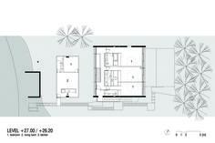 Galería de Casa Ubatuba II / SPBR Arquitetos - 37