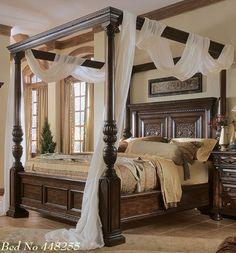 beds4beds.co.uk - quality bedroom furniture - luxury bedroom furniture - reproduction antique furniture