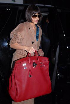 hermes handbags price range for a large
