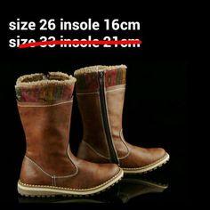Stups 200 rb original, no box, size lihat difoto ya , order wa/sms/line 081315444732, bbm 54c615b3