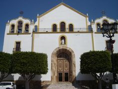 Iglesia de Santa Mª De Ambrox en Dalías © Robert Bovington https://sites.google.com/site/spanishimpressions/home http://bobbovington.blogspot.com.es/ http://astore.amazon.co.uk/spanisimpres-21/