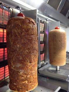 best kebab in melbourne - Google Search Melbourne Food, Google Search, Decor, Decoration, Decorating, Deco