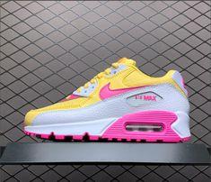 37 Best Nike Air Max 90 For Sale images | Nike air max, Air