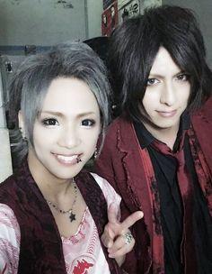 Hiro & I'll - Fest Vainqueur