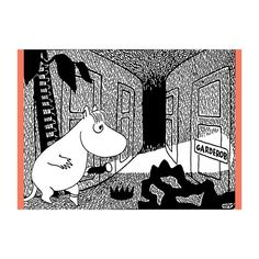 Snorkmaiden tiptoe hand towel 50 x 70 cm by Finlayson – The Official Moomin Shop