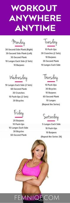 (A Simple 7 Day Plan) to lose 10 pounds fast and safely   workouts to lose weight fast 10 pounds