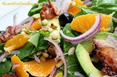 Cobb Salad, Grilling, Salads, Tacos, Meat, Chicken, Ethnic Recipes, Food, Backpack