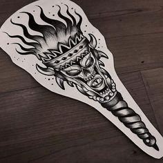 Left arm next to sinner tattoo All Tattoos, Body Art Tattoos, Sleeve Tattoos, Tatoos, Tattoo Design Drawings, Tattoo Sketches, Tattoo Designs, Tattoo Goo, Make Tattoo