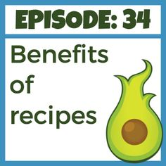 Low carb and KETO cooking can involve ingredients that you might not be familiar with, so here's a handy guide to help you understand any strange items you see in the recipes, and also give you an easy link to iHerb and Amazon.  Almond Flour / Ground Almonds / Blanched Almond Meal (white) Almond...