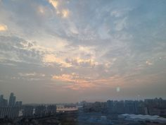 Twitter Update, Aesthetic Backgrounds, Location History, Airplane View, New York Skyline, Scenery, Clouds, Sunset, Photo And Video