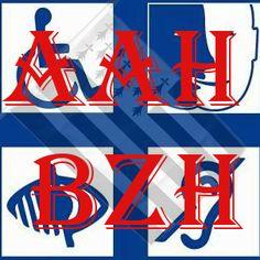 Association AAH-BZH (accessibilité Autonomie Handicap) département 29 Cherche des bénévoles! Association créée PAR des pers. handicapées,POUR des Personnes en Situation de Handicap,afin de les sortir de l'isolement, sur le secteur de LANDIVISIAU. AAH-BZH...