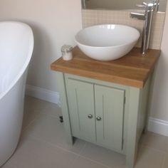 41 best vanity units images furniture making vanity units wash stand rh pinterest com