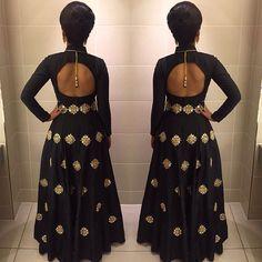 Customise this piece to your preference! For inquiries please email info@kuviralondon.com #kuviralondon #instapic #fashionista #indianwedding #embroideries #couture #bollywood #instafashion #swag #indianfashion #allthingsbridal #indianbride #asianbride #sikhbride #hindubride #pakistanibride #fashionblogger #india #designer #mumbai #desi #desifashion #indiansuit #bride #indianparty #indianwedding #asianwedding #punjabiwedding #hinduwedding #muslimwedding #sikhwedding