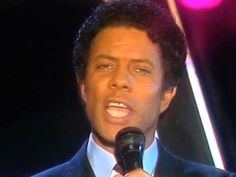 GREGORY ABBOTT - SHAKE YOU DOWN 1986. Yes ...when this song was played everyone got on the dance floor a did the two step. Good music I must say.Make you think about that special person..